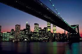 Cruzar as Pontes da Vida, Conselhos do Profeta aos jovens